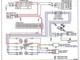 Wiring Diagram for Ceiling Fan Mobel Wohnen Beleuchtung Hqrp Ceiling Fan 3 Speed 4 Wire Control