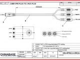 Wiring Diagram for Ceiling Fan with Light Ceiling Fan and Light Switch 3 Way Full Size Of How to Wire A Pull