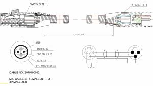 Wiring Diagram for Ceiling Fan with Light Wiring Diagram for Ceiling Fan with Light Simple 60 In Ceiling Fans