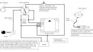 Wiring Diagram for Craftsman Garage Door Opener Craftsman Garage Door Opener Wiring Diagram Free Wiring Diagram