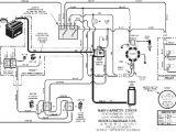 Wiring Diagram for Craftsman Riding Lawn Mower Mtd 50 Wiring Diagram Wiring Diagram Technic