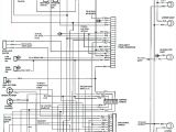 Wiring Diagram for Defy Gemini Oven Wiring Diagram for Defy Gemini Oven New Maytag Gemini Double Oven