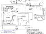 Wiring Diagram for Defy Gemini Oven Wiring Diagram for Defy Gemini Oven New Wiring Diagram for Defy
