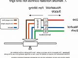 Wiring Diagram for Dimmer Switch Single Pole 3 Way Switch Single Pole Wiring Diagram Fresh Single Pole Vs 3 Way