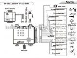 Wiring Diagram for Door Entry System Alarm Wire Diagram 2000 toyota Wiring Diagram Technic