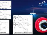 Wiring Diagram for Dual Batteries Boat Battery Switch Wiring Diagram Best Of Perko for Dual