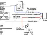 Wiring Diagram for Electric Brake Controller Prodigy Wiring Diagram Wiring Diagram Show