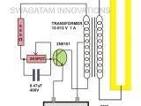 Wiring Diagram for Electronic Ballast Fluorescence Block Diagram Inspirational 40 Inspirational Ftir Block