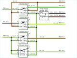 Wiring Diagram for Electronic Ballast Fluorescent Light Ballast Wiring Diagram Wiring Fluorescent Lights