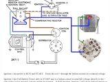 Wiring Diagram for Electronic Distributor 426 Hemi Distributor Wiring Diagram Wiring Diagrams Second