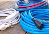 Wiring Diagram for Extension Cord the Best Extension Cords for Your Home and Garage Reviews by