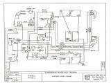 Wiring Diagram for Ez Go Golf Cart Electric 1989 Electric Ezgo Electric Marathon Resistor Wiring Diagrams