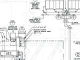 Wiring Diagram for Ez Go Golf Cart Electric Ez Go Electrical Schematic Ezgo Wiring Diagrams Golf Cart Gas