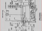 Wiring Diagram for Ez Go Golf Cart Electric Ez Go Golf Cart Ignition Switch Wiring Diagram Golf Cart Golf Cart