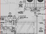 Wiring Diagram for Ez Go Golf Cart Electric Ezgo Golf Cart Wiring Diagram Gas Ecourbano Server Info