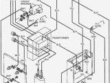 Wiring Diagram for Ez Go Golf Cart Electric Wiring Diagram for Ez Go Golf Cart Inspirational Wiring Diagram Ez