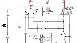 Wiring Diagram for Ezgo Golf Cart Ezgo Golf Wiring Diagram Blog Wiring Diagram