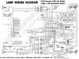 Wiring Diagram for Farmall H Wiring Diagram for Farmall C Wiring Diagram Database