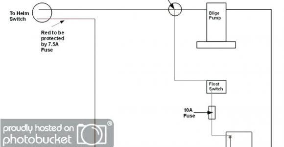 Wiring Diagram for Float Switch On A Bilge Pump Rule Pumps Wiring Diagram Cciwinterschool org