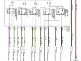 Wiring Diagram for ford F150 Trailer Lights From Truck Lights Wiring Diagram for A 2001 ford Truck 250 Wiring Diagram today