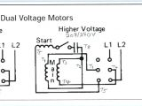 Wiring Diagram for forward Reverse Single Phase Motor 3 Phase Motor Wiring Diagram and Symbols Wiring Diagram Rules
