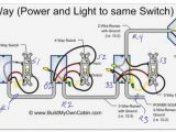 Wiring Diagram for Four Way Switch 3 and 4 Way Switch Wiring Diagram Diagram Light Switch Wiring
