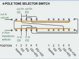 Wiring Diagram for Four Way Switch 4 Way Light Switch Trackidz Com