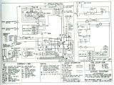 Wiring Diagram for Furnace with Ac Trane Wiring Diagram C Blog Wiring Diagram