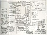 Wiring Diagram for Gas Furnace Gas Furnace Wiring Ssu Wiring Diagram sort