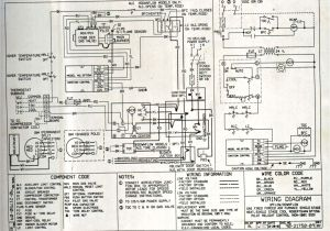 Wiring Diagram for Gas Furnace Gas Furnace Wiring Ssu Wiring Diagram sort
