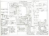 Wiring Diagram for Gas Furnace Intertherm Electric Furnace Wiring Diagram New Intertherm Gas