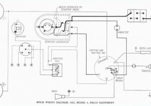Wiring Diagram for Gas Furnace Mini Split Systems Gas Furnace Ignition Systems Fresh original Parts