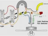 Wiring Diagram for Harbor Breeze Ceiling Fan Harbor Breeze Light Wiring Diagrams Wiring Schematic Diagram 75