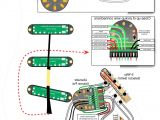 Wiring Diagram for Harbor Breeze Ceiling Fan Wiring Diagram Harbor Breeze Ceiling Fan Wiring Diagram New Pull