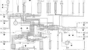 Wiring Diagram for Harley Davidson softail 2009 Heritage softail Wiring Diagram Wiring Diagram Options