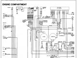 Wiring Diagram for Headlight Switch 84 Ranger Headlight Switch Wiring Diagram Wiring Diagrams Terms