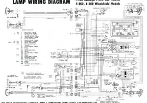 Wiring Diagram for Headlight Switch Gm Headlight Switch Wiring Diagram Database