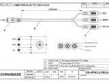 Wiring Diagram for Headlight Switch Headlight Wiring Diagram 2001 Chevy Silverado Switch Brake Light