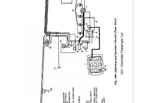 Wiring Diagram for Headlight Switch Light Bulb Wire New Wiring Diagram Switch to Outlet New Peerless