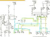 Wiring Diagram for Headlight Switch Light Switch Wiring Diagram 1989 Jeep Wiring Diagrams Terms