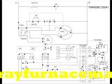 Wiring Diagram for Heat Pump System Carrier Wiring Diagram Heat Pump Wiring Diagram Pos