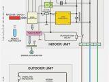 Wiring Diagram for Heat Pump System Lg Mini Split Wiring Diagram Data Schematic Diagram