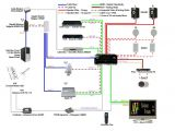 Wiring Diagram for Home theater Home theater Diagram 4 Home Cinema Pinterest Wiring Diagram Home