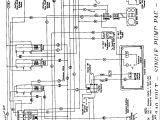 Wiring Diagram for Hot Tub 1985 Morgan Wiring Diagram Schematic Wiring Diagram Host