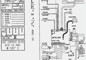 Wiring Diagram for Hot Tub Balboa R574 576 Wiring Diagram Wiring Diagrams