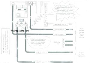 Wiring Diagram for Hot Tub Gfci Breaker Wiring Diagram Sie Wiring Diagram Centre