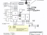 Wiring Diagram for Hot Tub Heater Watkins Wiring Diagram Wiring Diagram Show