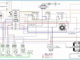 Wiring Diagram for Hot Tub Schematic Wiring Hot Wiring Diagram Article Review
