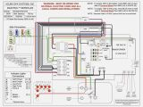Wiring Diagram for Hot Tub Spa Control Wiring Diagram Wiring Diagram World
