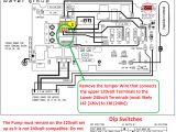 Wiring Diagram for Hot Tub Viking Spa Wiring Diagram Wiring Diagram Mega